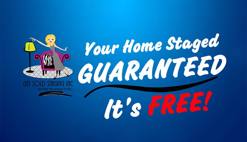 Staging Guarantee